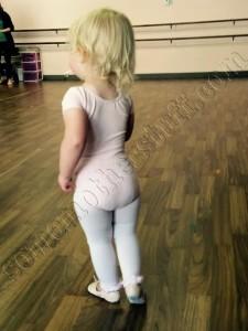 Lids_ballet