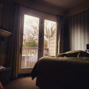 hotel_morning