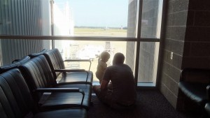 Oz_airport