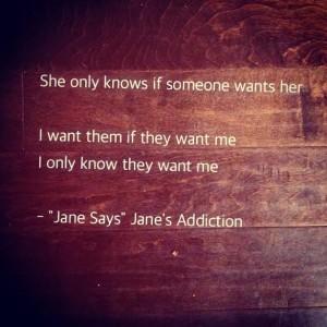 J_says